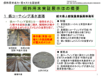 亀和田・北赤塚営農組合説明資料(1)(PDF:333KB)
