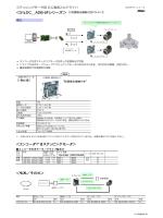 5相DC ADB-F5シリーズ