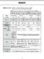 12月19日(金) - 広尾学園 中学校 高等学校