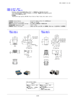USB3.0,type A,type B USB3.0,Aタイプ,Bタイプ