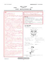 アマラ フルフェイスマスク (EE) - フィリップス・レスピロニクス合同会社