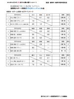 福岡県スポーツ祭典男子壮年シングルス大会 61 62 16 61 26 16 65