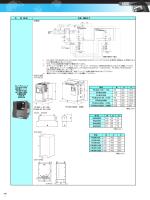 FR-BU2-H220K