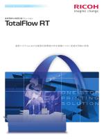 TotalFlow RT