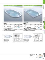 ZB-1510HPL/BW1 ¥297,000 ZB-1500H/BW1 ¥290,000 1,500