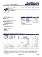 PS122TL4-A