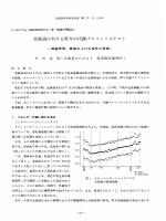 北海道における乳牛の代謝プロファイルテスト