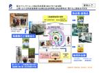 資料2-7 三陸における特産海藻類の品種改良技術開発と新品種育成