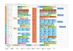 【第2日目】2014年6月14日(土) 第59回日本透析医学会学術集会・総会