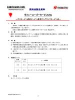 PDF:140 KB