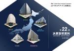 ユナイテッド・アーバン投資法人第22期決算説明資料 - JAPAN