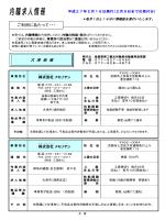 大津内職求人情報(PDF:400KB)