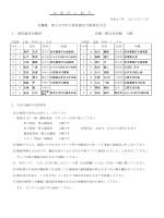 全麺協 素人そば打ち段位認定大阪泉北大会 1.段位認定出場