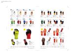 全面加工手袋(PDF/1.21MB)