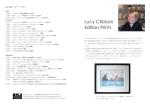 Lucy Loveheart カタログ - SRG CO.,LTD|株式会社エスアールジー