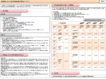 資料2:新制度における利用者負担額の設定(PDF:526KB)