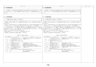 6(PDF:1488KB)