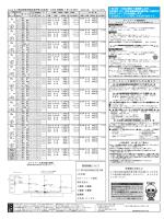 裏面 - 福岡競艇