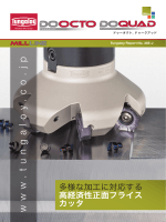 新PDF:2.6MB