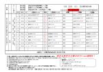 25 - 京田辺市少年野球連盟
