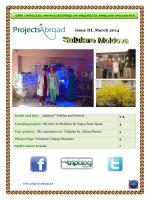Issue VI, June 2012