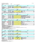 C PDFパーツリストダウンロード 2013年3月15日更新