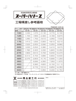 (スーパーハリーZ)(PDF/387KB)