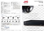 カタログPDF - JVC Kenwood