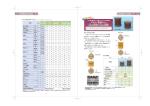 引っ張り強さを1.5倍にしたエポキシ樹脂がいし (PDF 374KB)