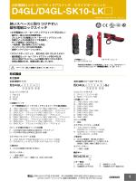 D4GL/D4GL-SK10-LK