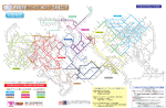 大阪地区 - 京阪バス