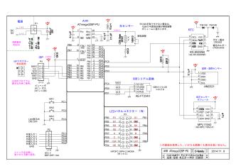 AVR ATmega328P-PU