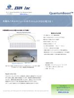 QuantumBoost