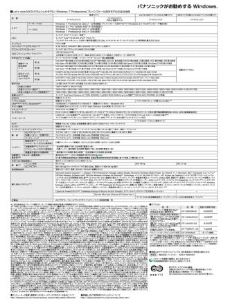 A4印刷用PDF