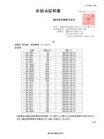 SB-100A SB-150A SB-200A SB-300A SB-500A SB