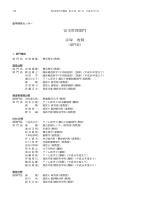 PDF (148 KB)