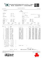 高校男子回転 - 岐阜県スキー連盟