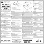 V5-P95-002-01047-000 Multi.3D+ MAS_130_anexo