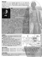 裏 - 霞ヶ関フィルハーモニー管弦楽団