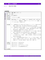 早田 剛 - IPU・環太平洋大学