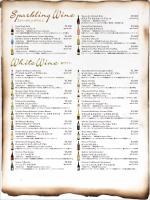 白ワイン スパークリングワイン - Salvatore Cuomo Japan
