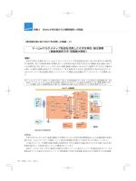 V-Lowマルチメディア放送を活用したきずな再生・強化事業 (福島県