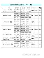 大腸がん(PDF:156KB)