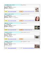 MAP https://goo.gl/maps/gwByP HP http://ameblo.jp/solange-1181