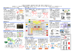 ES事業提案書[PDF:755KB]