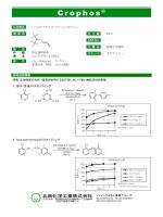 phosphine ジターシャリーブチル(2-ブテニル)ホスフィン
