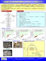 北海道における不良土対策マニュアル