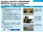 鉱物資源課(PDF形式:3078KB)