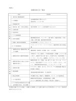 別紙3~10(PDFファイル 1610KB)