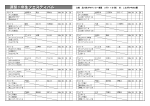 ダウンロード - 清水台 キッカーズ